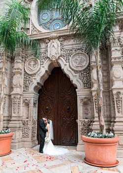 Wedding Photography | Riverside