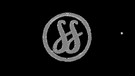 Swoon Styles logo