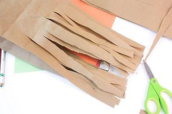 paper-bag-gratitude-tree-6-1-768x512.jpg