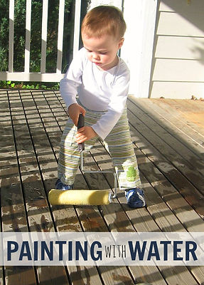 Painting-with-water-fun-for-toddlers.jpg