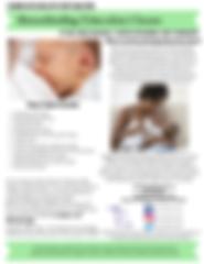 Breastfeeding Education Classes.png