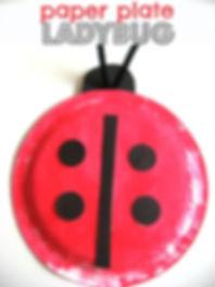 ladybug-craft-for-kids-.jpg