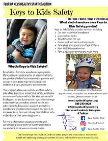 Keys-Kids-Safety-PNG.png