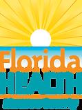 Florida Health Monroe County Health Depa