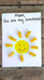 you-are-my-sunshine-mothers-day-card.png