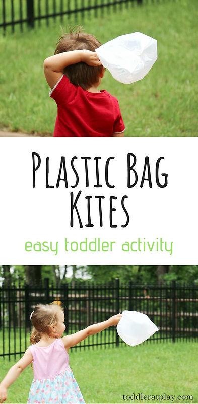 Plastic-Bag-Kites.jpg