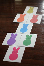 bunny color hopscotch.jpg