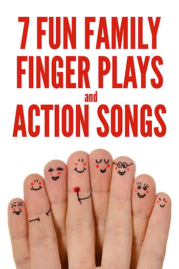 Family-themed-finger-plays.jpg