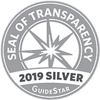 put-silver2019-seal.png