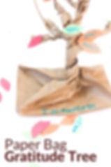 Paper-Bag-Gratitude-Tree.jpg