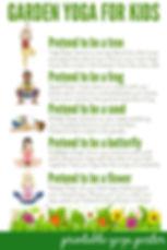 garden-yoga-for-kids-free-printable-post