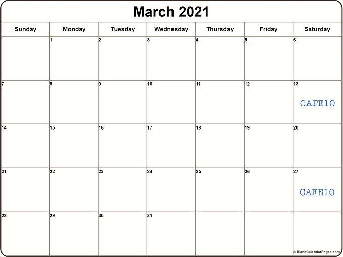 202103-calendar_edited.jpg