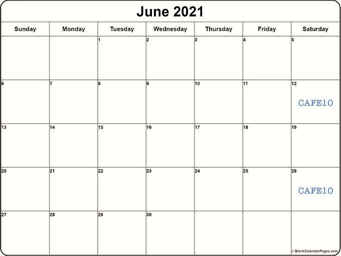 202106-calendar_edited.jpg