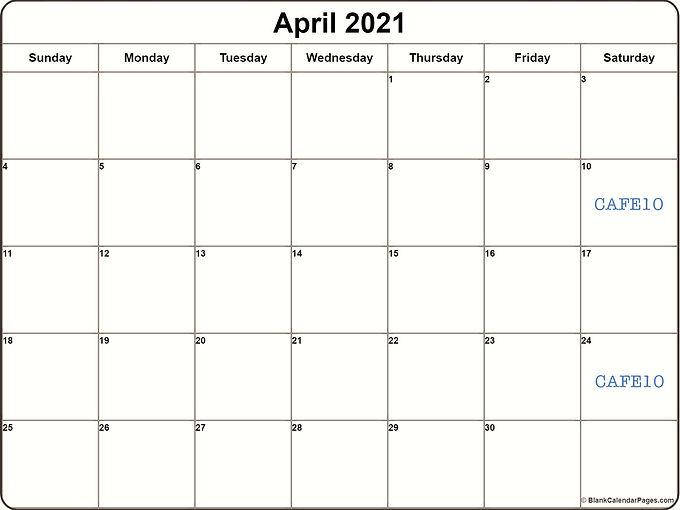 202104-calendar_edited.jpg