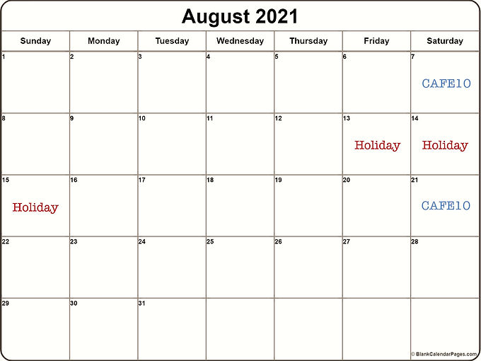 202108-calendar_edited.jpg