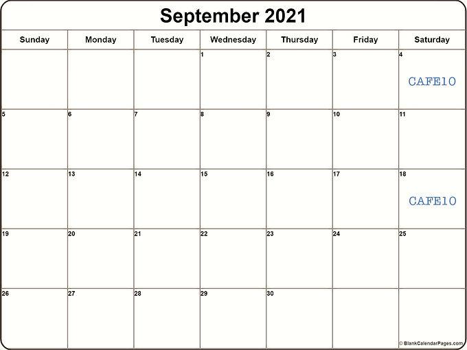 202109-calendar_edited.jpg