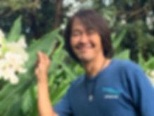 Ryo_Photo_edited.jpg