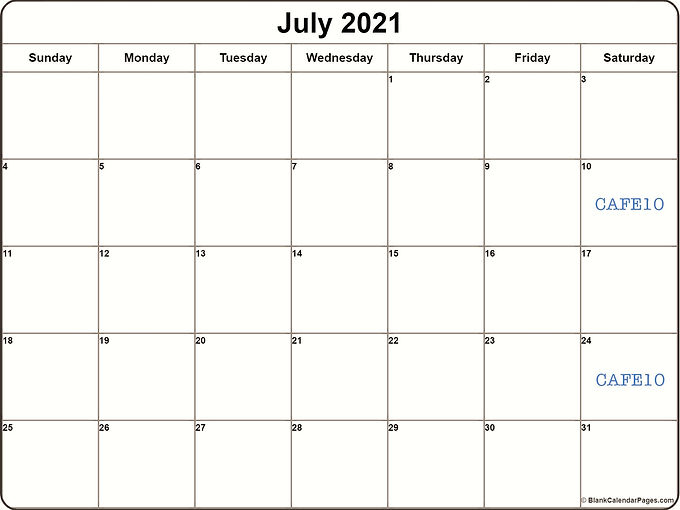 202107-calendar_edited.jpg