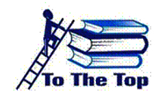 to the top logo