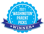 2021-WP-Parent-Picks-WINNER_transp-01.png