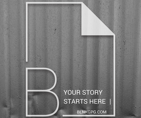 Your Story is Our Story