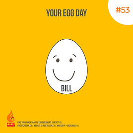 53 your egg day.jpg