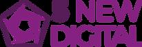 Logo_Horizontal_Purple.png