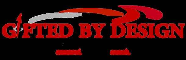 GBD Logo 5.png