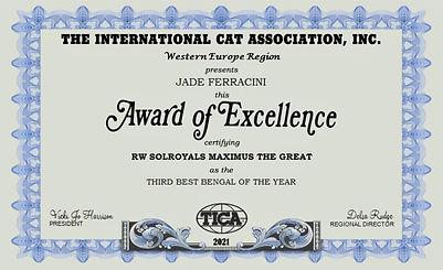 maximus award.jpg