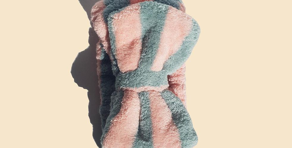Dolly Skincare Headband