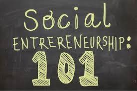 What is Social Enterprise | mysocialenterprise org
