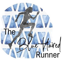 Blue Haired Runner.jpg