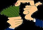 Quick Cash Payroll Checks