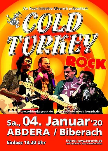 cold_turkey_flyer_Abdera2020.jpg
