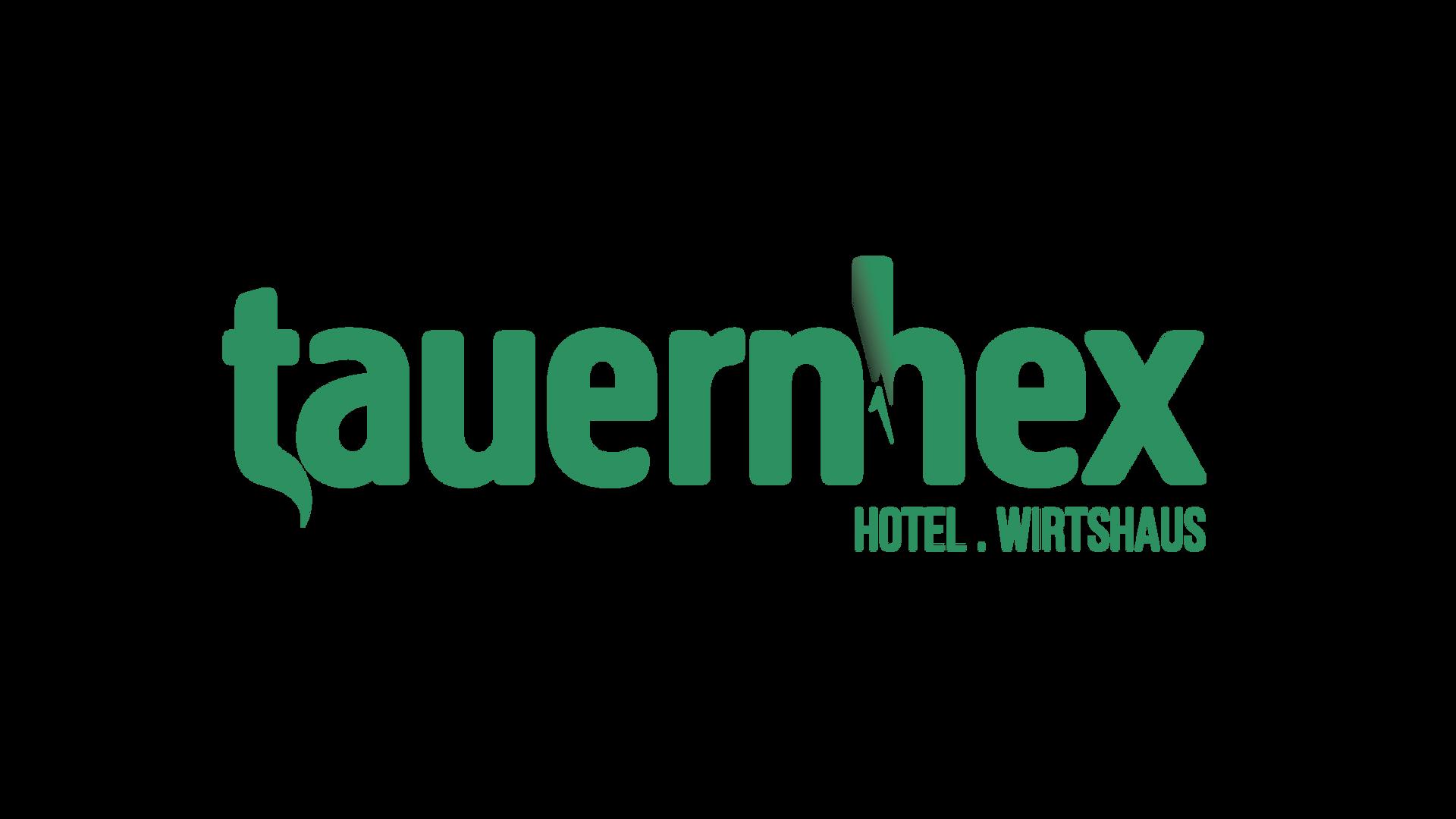 Tauernhex_Logo_RZ_2.png