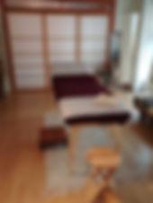 Table _massage_1.jpg