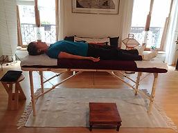 Table_massage_2.jpg