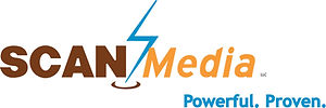 SCAN Media LLC assists small businesses and non-profits with social media management