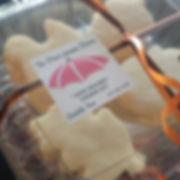 Thanksgiving Cookie Kit_edited_edited.jp