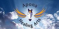 Apona-Healing-Arts_edited.jpg
