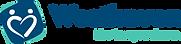 Westhaven Logo_Horiz_RGB_Tag.png