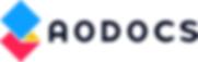 AOdocs logo.png