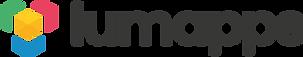 logo-H-color.png