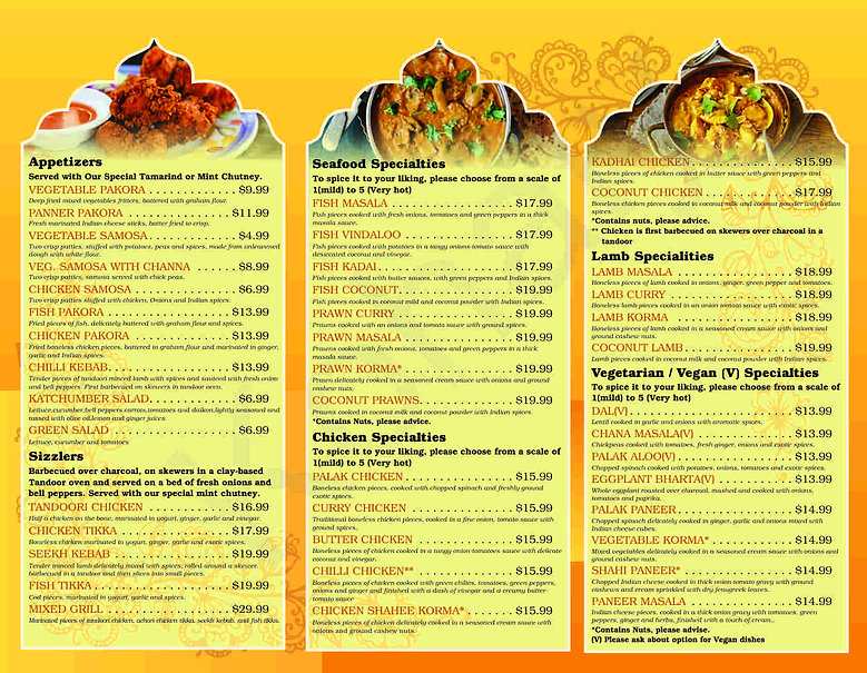 Indian Flame Menu New Food.jpg