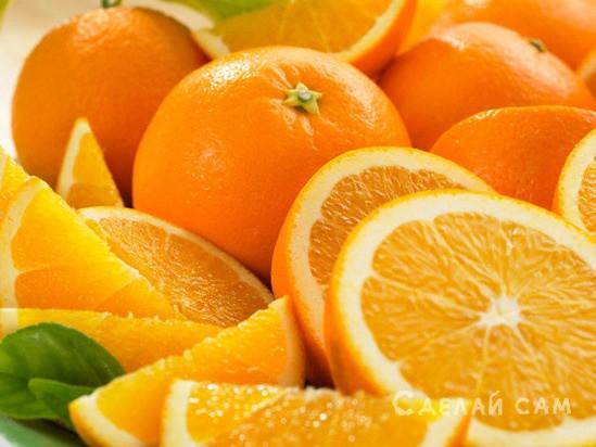 голдвэй-апельсин.jpeg