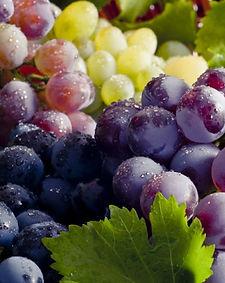 голвэй-винограды.jpeg