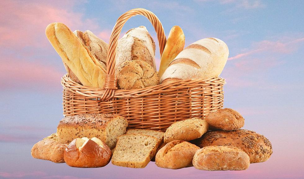 breadbasket-2705179_1920_edited.jpg