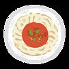 food-5.png