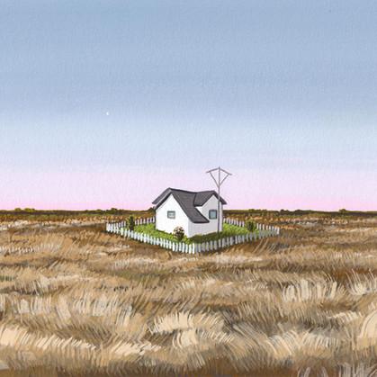 House Plot.jpg
