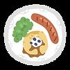food-4.png